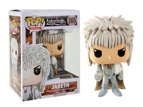 Labyrinth Jareth 365 Funko POP