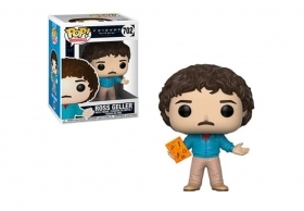 Friends Ross Geller 702 Funko