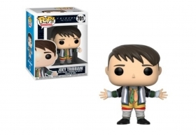 Friends Joey Tribbiani 701 Funko POP Vinyl Figure