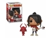 Kubo and the Two Strings Kubo and Little Hanzo 650 Funko POP Vinyl Figure