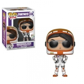 Fortnite Moonwalker 434 Funko POP Vinyl Figure