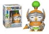 Summoner War Mav 393 Funko POP Vinyl Figure