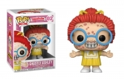 Garbage Pail Kids Ghastly Ashley 02 Funko POP Vinyl Figure