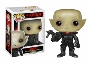 The Strain Vaun 281 Funko POP Vinyl Figure