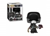 Kingdom Hearts 3 Vanitas 490 Funko POP Vinyl Figure