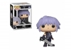 Kingdom Hearts 3 Riku 488 Funko POP Vinyl Figure