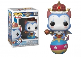 Summoner War Orion 394 Funko POP Vi