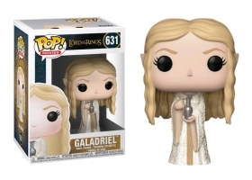 Lord Of The Rings Galadriel 63