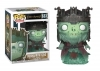 Lord Of The Rings Dunharrow King 633 Funko POP Vinyl Figure