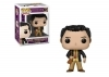 Gossip Girl Dan Humphrey 621 Funko POP Vinyl Figure