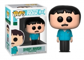 South Park Randy Marsh 22 Funk