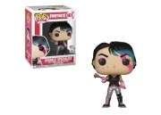Fortnite Sparkle Specialist 461 Funko POP Vinyl Figure