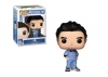 Scrubs J.D. 737 Funko POP Vinyl Figure