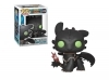 How To Train Your Dragon Toothless 686 Funko POP Vinyl Figure