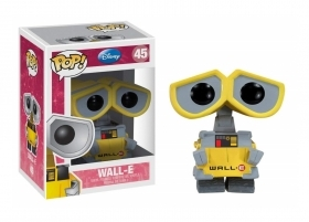 Disney Wall-E 45 Funko POP Vinyl Figure