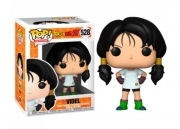 Dragon Ball Z Videl 528 Funko POP Vinyl Figure