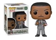 Trading Places Billy Ray Valentine 674 Funko POP Vinyl