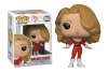 Mariah Carey 85 Funko POP Vinyl Figure