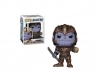 Marvel Avengers: Endgame Thanos 453 Funko POP Vinyl Figure