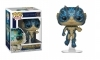 The Shape of Water Amphibian Man 637 Funko POP Vinyl Figure