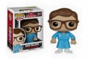 The Rocky Horror Picture Show Brad Majors 211 Funko POP Vinyl Figure