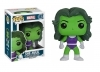 Marvel She Hulk 147 Funko POP Vinyl Figure
