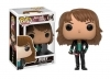 Ash VS Evil Dead Ruby 398 Funko POP Vinyl Figure
