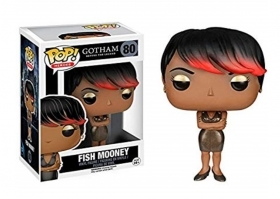 Gotham Fish Mooney 80 Funko PO