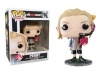 The Big Bang Theory Penny 780 Funko POP Vinyl Figure