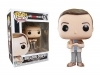 The Big Bang Theory Sheldon Cooper 776 Funko POP Vinyl Figure