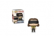 Stranger Things 3 Battle Eleven 826 Funko POP Vinyl Figure