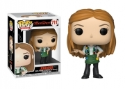 Office Space Joanna 711 Funko POP Vinyl Figure