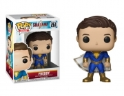 Shazam Freddy 261 Funko POP Vinyl Figure
