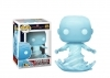 Marvel Spider Man: Far From Home Hydro Man 475 Funko POP Vinyl Figure