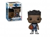 NBA Minnesota Timberwolves Jimmy Butler 48 Funko POP Vinyl Figure