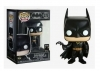 Batman 80th Batman 1989 275 Funko POP Vinyl Figure