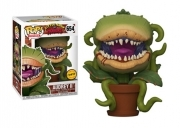 Little Shop of Horrors Audrey II Chase 654 Funko POP Vinyl Figure