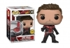 Marvel Ant-Man and The Wasp Ant-Man Chase 340 Funko POP Vinyl Figure