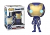Marvel Avengers: Endgame Rescue 480 Funko POP Vinyl Figure