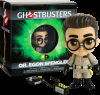 Ghostbusters Egon Spengler Funko Five Star Vinyl Figure