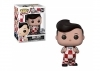 Bob\'s Big Boy 20th Anniversary 24 Funko POP Vinyl Figure