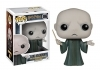 Harry Potter Lord Voldemort 06 Funko POP Vinyl Figure