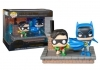 Batman 80th Batman and Robin 281 Funko POP Vinyl Figure