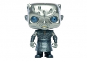 Game Of Thrones Night King Met