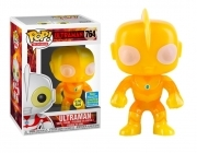Ultraman GITD Summer Convention 2019 Funko POP Vinyl Figure