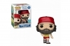 Forrest Gump Runner Summer Convention 2019 Funko POP Vinyl Figure