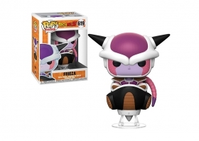 Dragon Ball Z Frieza 619 Funko POP Vinyl Figure