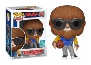 Teen Wolf Scott Howard Summer Convention 2019 Funko POP Vinyl Figure