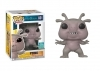 Doctor Who Pting Summer Convention 2019 Funko POP Vinyl Figure