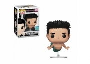 Zoolander Derek Zoolander Mermaid Summer Convention 2019 Funko POP Vinyl Figure